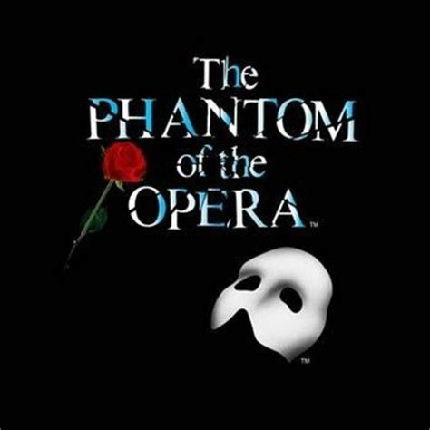 Phantom of the Opera, The Synopsis - Broadway musical