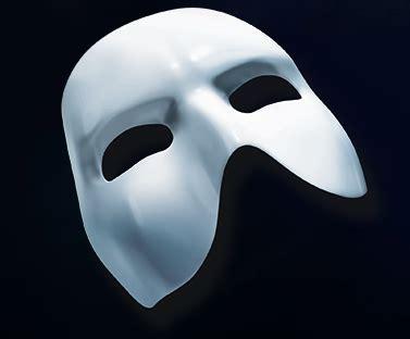 The Phantom of the Opera: Summary, Characters & Analysis